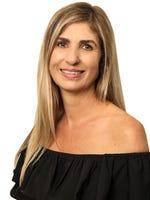 Melinda Goss