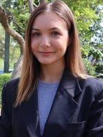 Sara Incerti