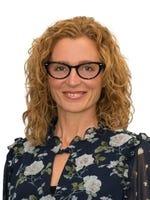 Helena Mcintyre