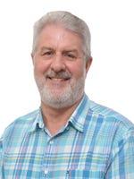 Paul Eatwell