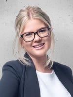 Amy Westerman