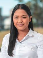 Chloe Velasco