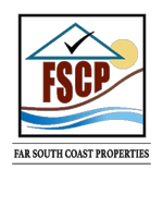 Far South Coast Properties - Sales Agent