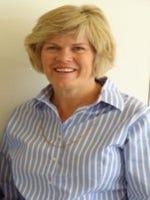 Shelley Piper