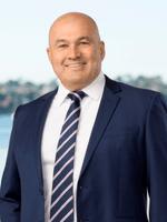 David Diamantopoulos