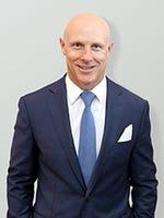 John Sbisa