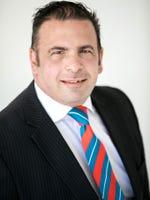 Daniel Leibowitz