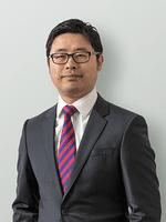 Michael Ke Ma