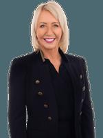 Donna Doleman