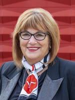 Maria Lawrance