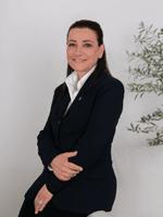Sonia Poulos