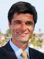 Michael Pyliotis