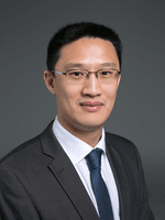 Roger Kuo
