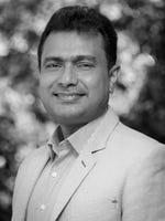 Anisur Rahman