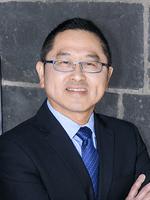 Joo Ming Lim