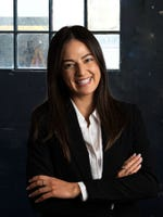 Bianca Argyros