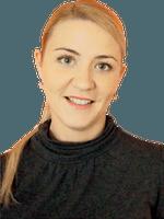 Clare Sherwood