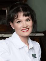 Sandra Morgan