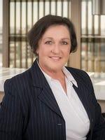 Lisa Siviour