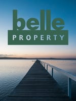Belle Property Dromana - Leasing Division
