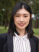 Chelsea Chen
