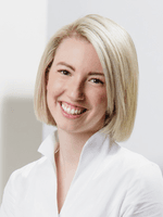 Samantha McCarthy