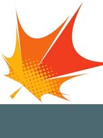 Orange Maple Properties