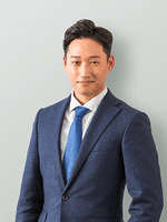 James Min Woo Kang