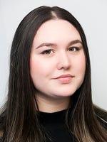 Kaitlyn Hepper