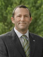 Michael Amarant