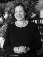 Carol Deiley
