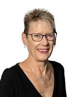 Denise Harvey
