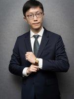 Jerry Shen