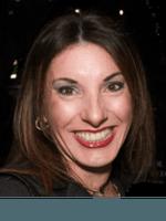Patty Zarrino