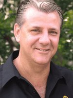 Michael Vella