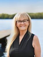 Kathy Mulheron