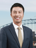Andy Yeung