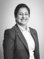 Sweta Malik
