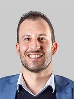 Adrian Giampietro