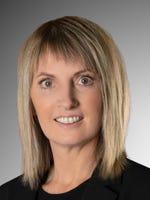 Jennifer Quilliam