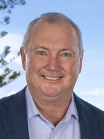 Glenn Mills