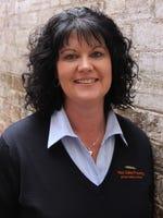 Karen Lawler