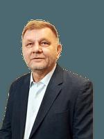 Goran Vukovic