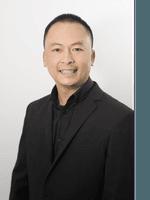 Patrick Huynh