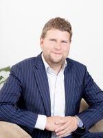 Daniel Bruggink