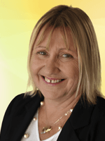 Leanne Griffiths