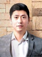 Phillip (Wai Kit) Ho