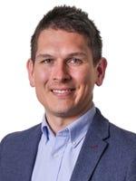 PHILIP RESNIKOFF