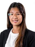 Erica Chai
