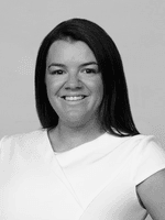 Bianca McKenzie